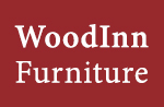 woodinn