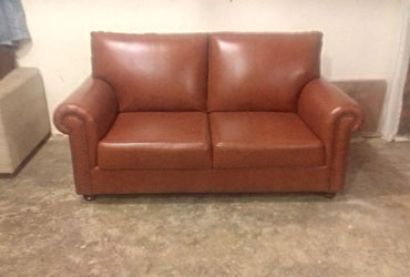 2-Seater-Sofa-Bangalore