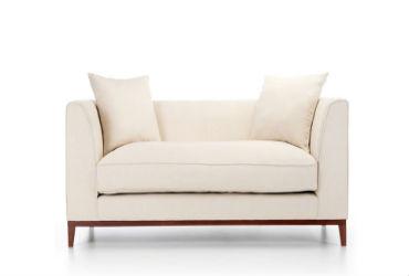 2-seater-corner-sofa-in-bangalore
