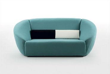 2-seater-sofa-designs-in-bangalore