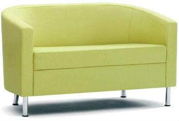 2-seater-sofa-designs