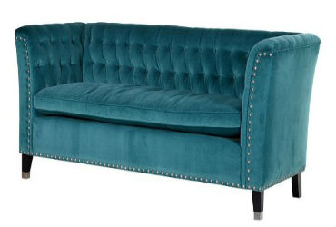 3-Seater-Sofa-Price-in-bangalore