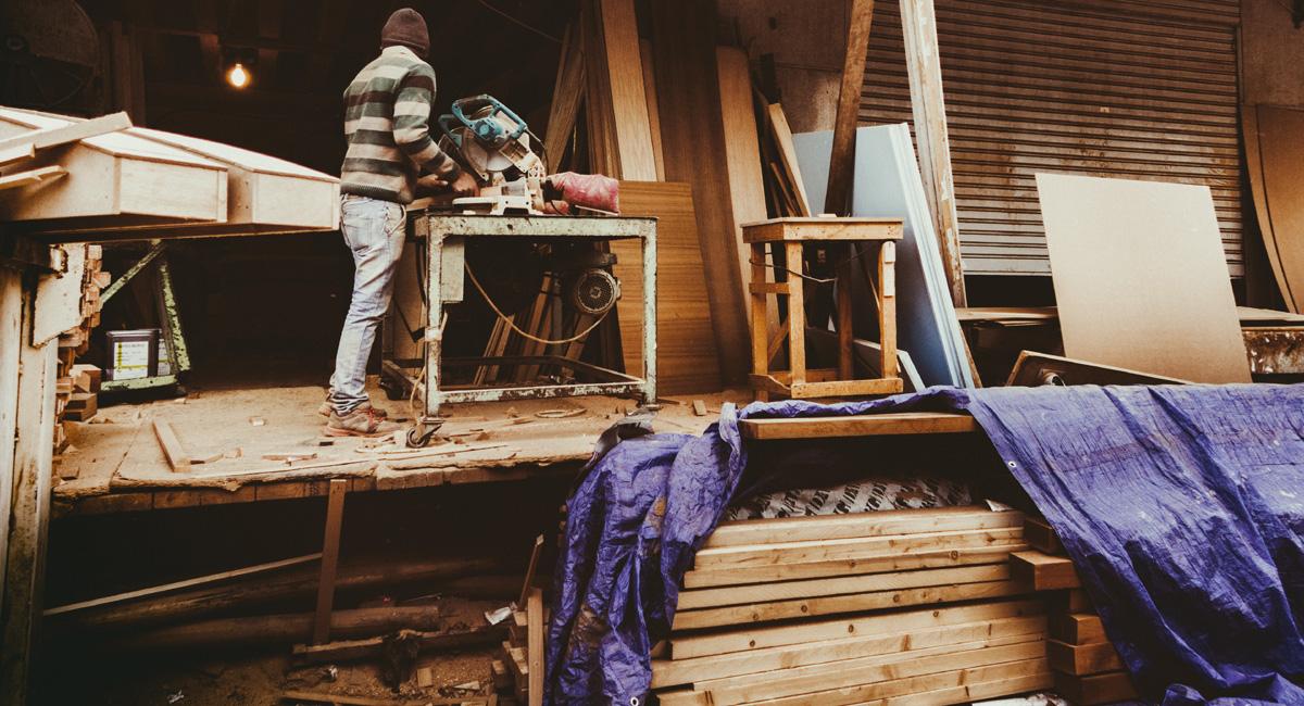 About-Woodinn-Furniture
