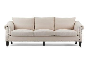 Affordable-Three-Seater-Sofa-Bangalore