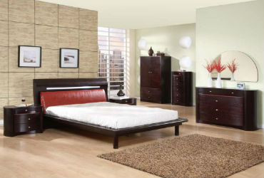 Bed-Furniture-in-Bangalore