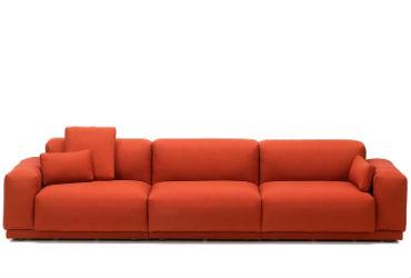 Best-Model-Sofas-in-Bangalore