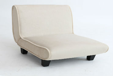 Best-Single-Seater-Sofa-in-Bangalore