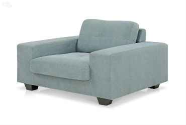 Best-Single-Sofa-Deals-Bangalore