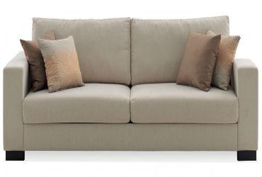 Best-Sofa-in-Bangalore