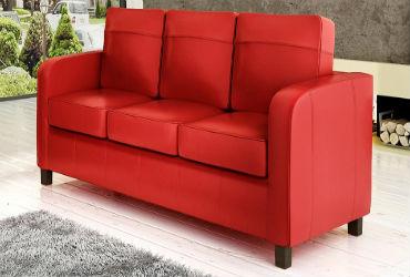 Best-Sofas-in-Bangalore