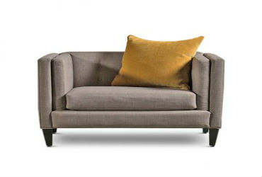 Buy-Single-Seater-Sofa-In-Bangalore