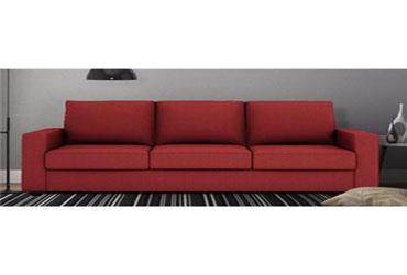 Cheap-3-Seater-Sofa-in-Bangalore