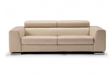 Cheap-Three-Seater-Sofa-in-Bangalore
