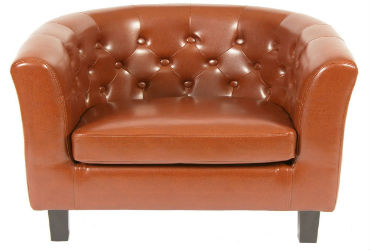 Chocolate-Brown-Sofas-in-Bangalore