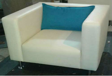 Comfort-Single-Sofa-in-Bangalore