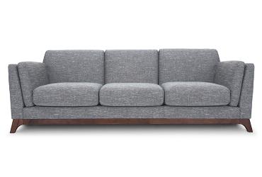 Comfortable-Sofas-in-Bangalore