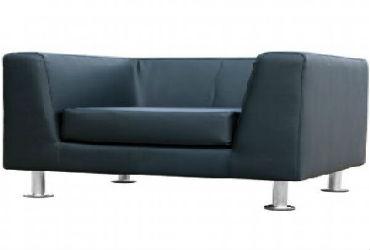 Furniture design studios in bangalore dating