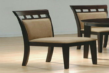 Dining-Chairs-in-Bangalore