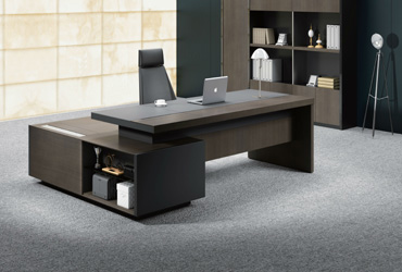 Executive Desk Furniture in Bangalore