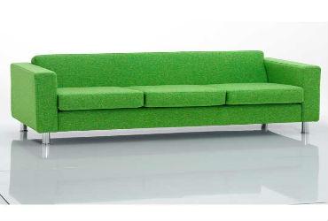 Green-Sofas-in-Bangalore