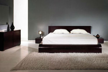 Hotel-Bedroom-Furniture-in-Bangalore