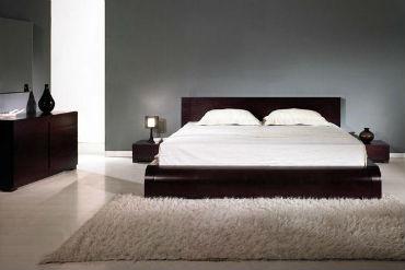 Hotel-Bedroom-Furniture-in-Bangalore