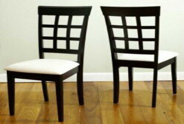 Hotel-Dining-Chairs-in-Bangalore