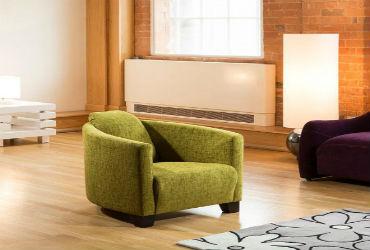 Hotel Furniture For Sale Hotel Furniture In Bangalore