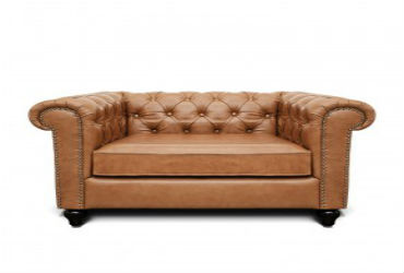 Large-Single-Seater-Sofa-Bangalore