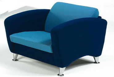 Modern-Single-Seater-Sofa-Bangalore
