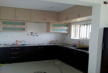 Modular-Kitchen-Furniture-in-Bangalore