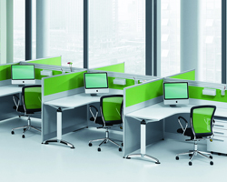Office-Furnitures-in-Bangalore
