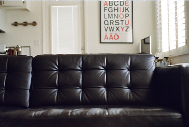 Pure-leather-Sofa-Bangalore