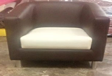 Quality-Sofas-Single-Seater-Bangalore