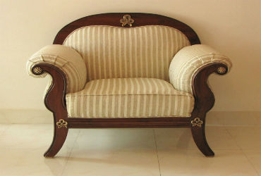 Royal-Sofa-in-Bangalore