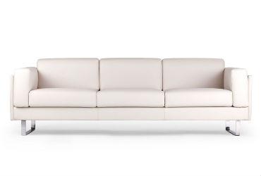 Simple-Sofa-Set-in-Bangalore