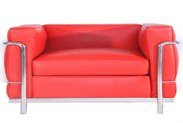 Single-Seat-Sofa-Furniture