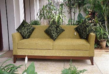 Sofa-Furniture-in-Bangalore