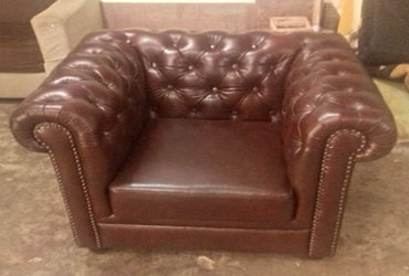 Sofa-with-Single-Seat-in-Bangalore