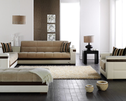 Sofas-in-Bangalore