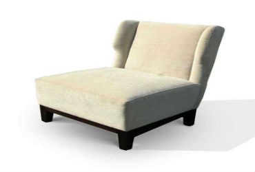Soft-Single-Sofas-in-Bangalore
