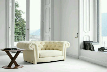 Special-Design-Sofa-in-Bangalore