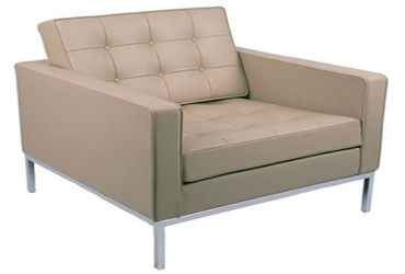 Special-Edition-Single-Seater-Sofa