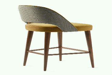 Stool-Chair-in-Bangalore