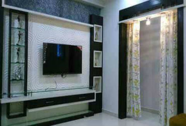 TV-Wall-Unit-in-Bangalore