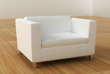 White-Modern-Sofa-Bangalore