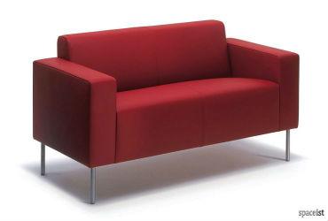 best-2-seater-sofa-set-bangalore