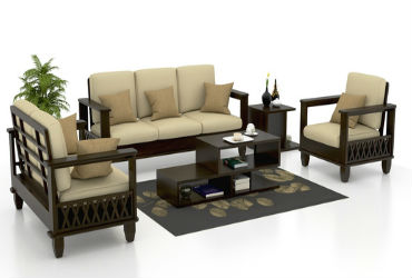 best-wooden-sofa-set-designs