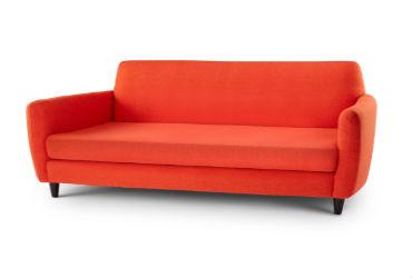 buy-2-seater-sofa-in-bangalore