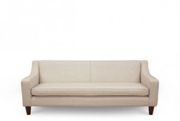 buy-two-seater-sofa-set-bangalore
